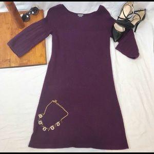{Ann Taylor} Dress